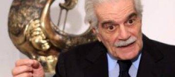 79-летний Омар Шариф ударил фанатку на красной дорожке фестиваля