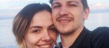 Певица MamaRika выходит замуж