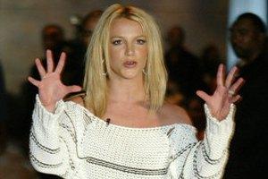 Бритни Спирс наняла педагога по вокалу