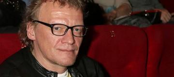 Российский актер обвинил Кремль в разжигании войн