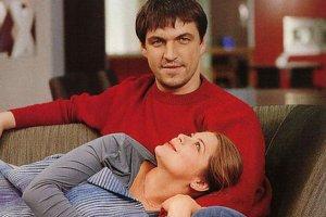 Дмитрий Орлов обвинил экс-жену Ирину Пегову в краже