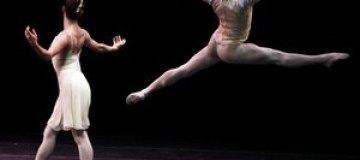 В России призывники могут проходить службу в балете
