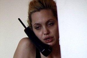 """Джоли засудит журналистов за """"видео и фото под наркотиками"""""""