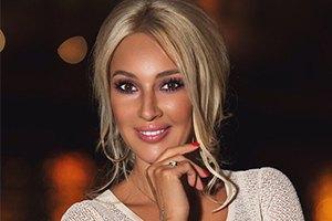 Лера Кудрявцева ошеломила сменой имиджа