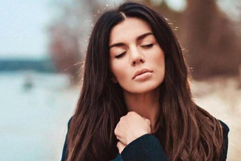 У Анны Седоковой хотят отобрать дочь