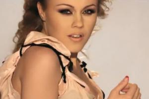 """Alyosha выпустила """"Феромоны любви"""""""