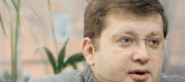 Владимир Арьев попал в ДТП?