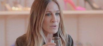 Сара Джессика Паркер решила попробовать себя в роли винодела