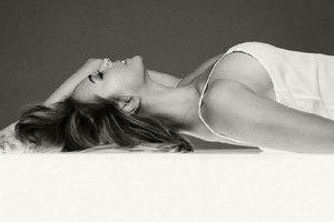 Экс-возлюбленного Жанны Фриске не интересует ее здоровье