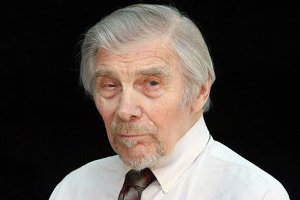 Умер актер Павел Шальнов