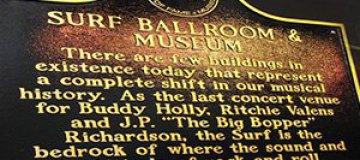 Nirvana и Kiss войдут в Зал славы рок-н-ролла