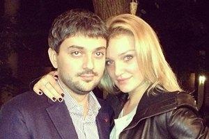Дочь Добкина похвасталась новым iPhone 5S