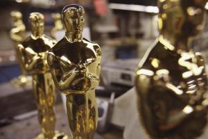"""""""Оскар-2012"""": сегодня стартует подсчет бюллетеней"""