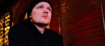 Лидер украинской рок-группы сообщил о смерти отца