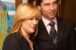 Сичкарь общается с Ващуком только через адвоката и маму