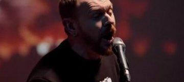 """""""Тартак"""" посвятил клип событиям прошлой зимы на Майдане"""