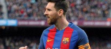 Испанские генетики заявили о готовности клонировать Лионеля Месси