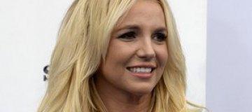 Трек Бритни Спирс без обработки шокировал фанатов
