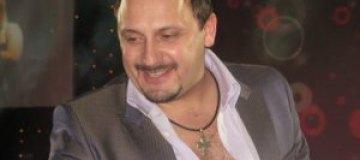 Стас Михайлов разорил организатора своих концертов