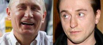 Безруков отказался сниматься в ролике в поддержку Путина