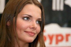 Лиза Боярская выбрала имя для ребенка
