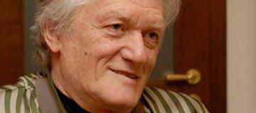 Юрий Рыбчинский рассказал о запугивании артистов в России