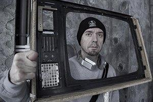 """Экс-""""Ляпис"""" получил вид на жительство в Украине"""