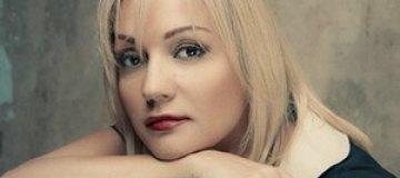 Татьяна Буланова кардинально сменила имидж