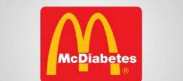 Дизайнер из Швеции показал, что скрывается за логотипами известных компаний
