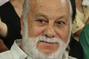 Отец Киркорова оплатит лечение украинскому вундеркинду