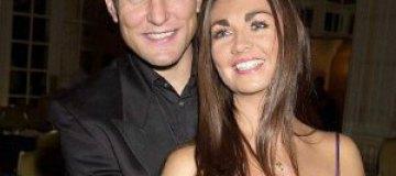 У актера Винни Джонса и его жены диагностировали рак кожи