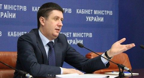 У Кириленко опровергли родственные связи с членом Политбюро ЦК КПСС