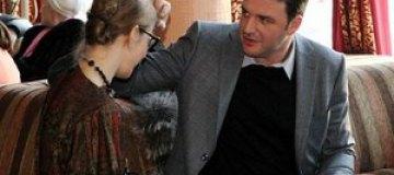 Максим Виторган: а где же новости из Славянска?