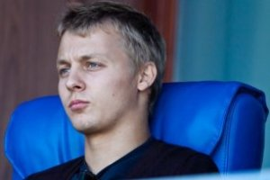 Сын Шуфрича признался, что сидит на шее у отца