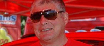 Червоненко признался в дружбе с Моисеевым