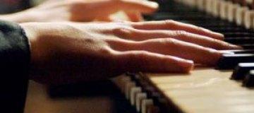 Полиция Риги оштрафовала семью за игру на пианино