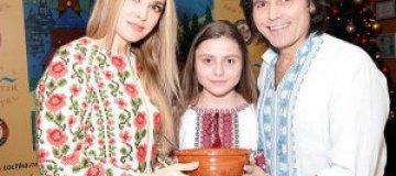 Ольгу Сумскую осудили за поездку в Крым