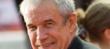 Сергей Гармаш не пришел в суд