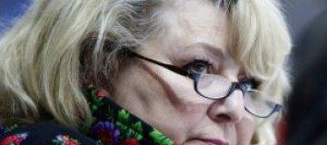 Татьяна Тарасова похудела на 30 кг