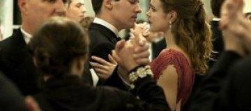 Водянова влюбилась в голливудского актера
