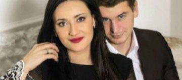 Соломия Витвицкая купила квартиру