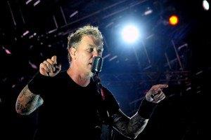 Metallica предлагает $50 тыс. за сведения об убийце поклонницы