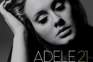 Адель переиздаст второй альбом