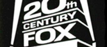 Студия 20th Century Fox откроет свой первый тематический парк