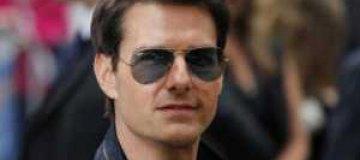 Том Круз возглавил рейтинг самых влиятельных актеров