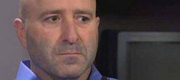 Американец обвинил бывшую возлюбленную в краже спермы