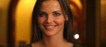 Лиза Боярская ждет ребенка?