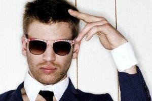Иван Дорн трижды номинирован на World Music Awards