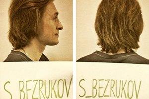 Сергей Безруков завел себе аккаунты в соцсетях