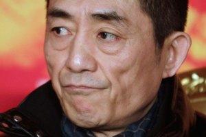 Китайский режисер заплатил $1,2 млн. штрафа за детей